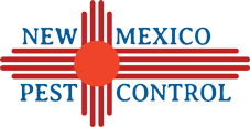 Providing Pest Control And Wildlife Exclusion Services in Albuquerque For Over 72 Years